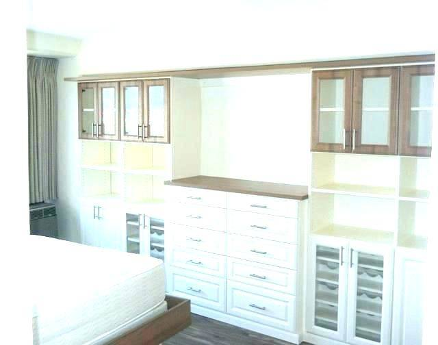 wall unit closet for bedroom bedroom wall unit ideas units closets closet  organizers best images about