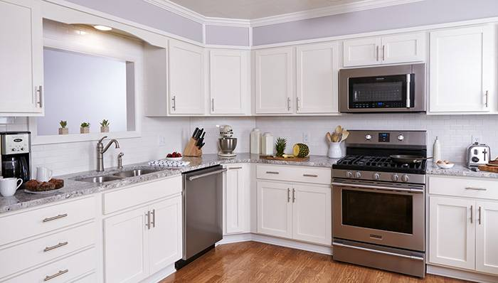 Kitchen Small Kitchen Remodel Ideas On A Budget Pictures Cherry with  The Most Amazing in addition