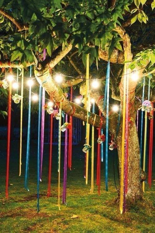 connectable led curtain icicle string led fairy lights lamps icicle lights  wedding party decoration battery string