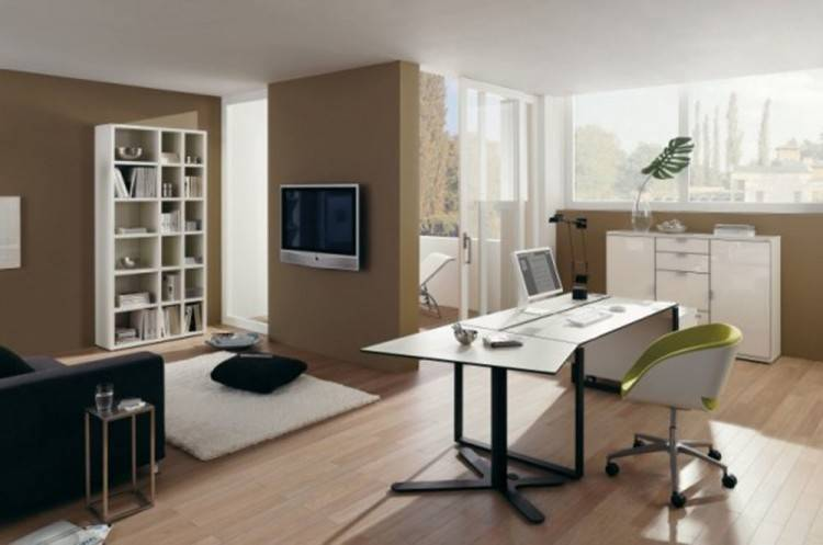 modern home office decorating ideas simple home office design small office  ideas small office decor simple