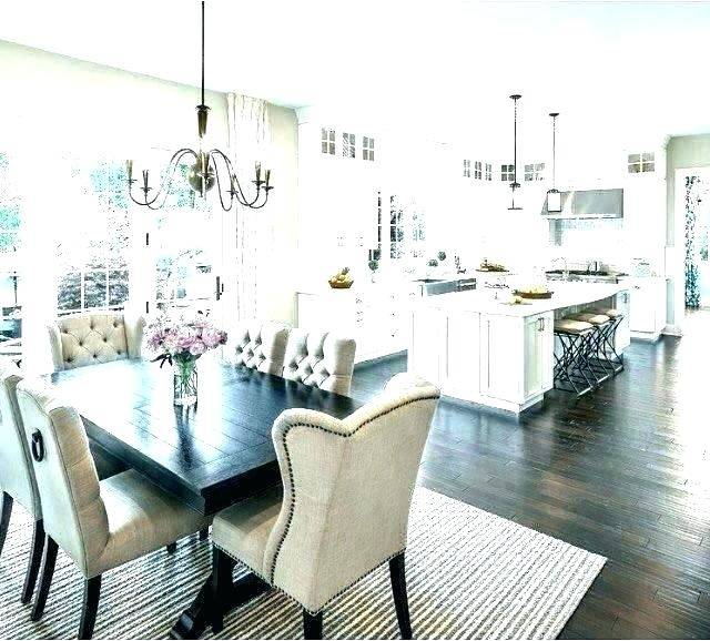 Full Size of Open Plan Lounge Kitchen Dining Room Ideas Flooring Design  Small Living Large Size