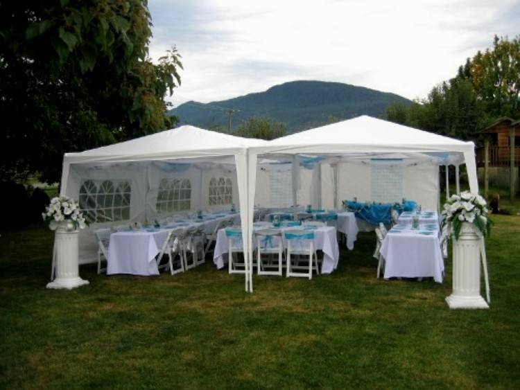 Full Size of Wedding Decor Unforgettable Decoration Reception Inexpensive  Outdoor Party Tent Decorating Ideas For Birthday