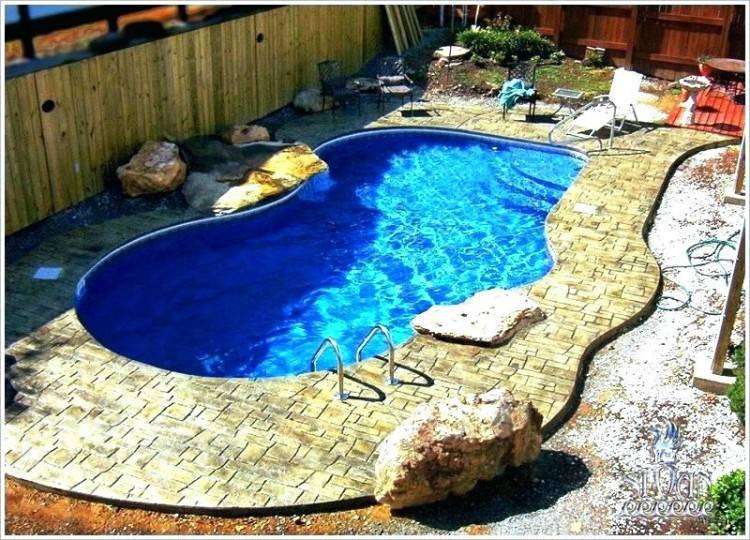 landscaping pool areas small area decorating ideas pool decor landscape  design areas tropical poolside pictures remodel