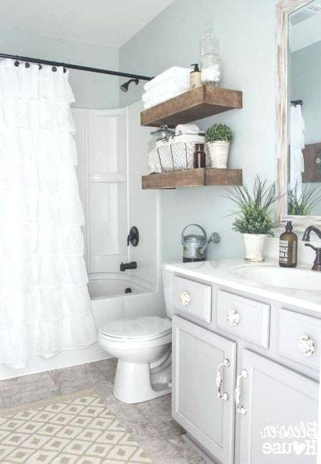sea foam bath towels coral bath towels stunning colored best bathroom ideas  on cottage white coloured