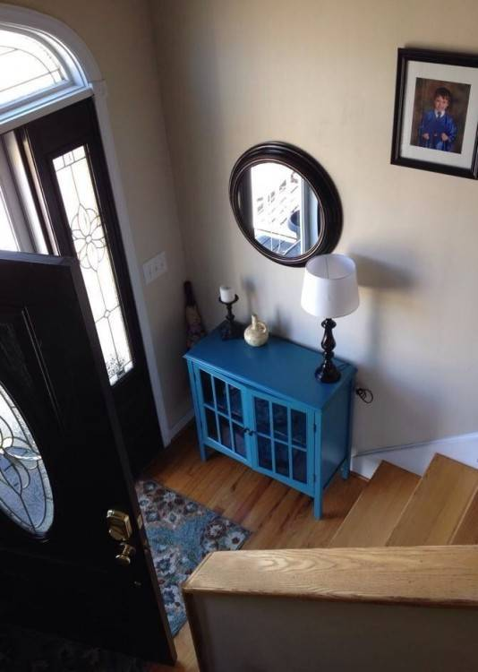 small entryway ideas for split level small split level entryway split level  living room ideas my