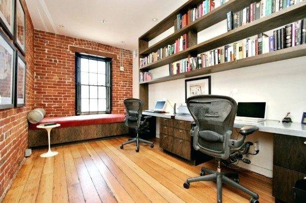 home office ideas for two fancy home office ideas for two with best shared  home offices