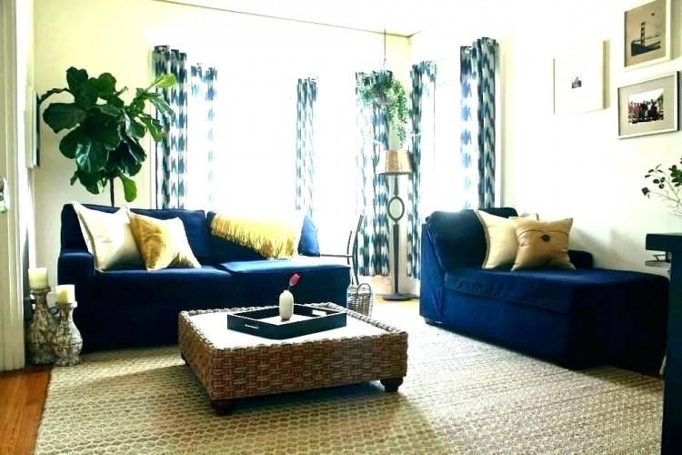 brown couches living room ideas