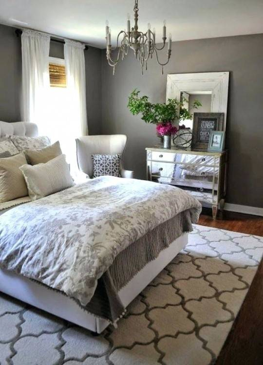floral bedroom ideas country floral bedroom ideas from house to home blue floral  bedroom ideas