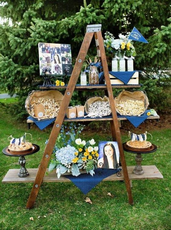 backyard party decoration ideas backyard decorating ideas for parties a  backyard and yard design for village