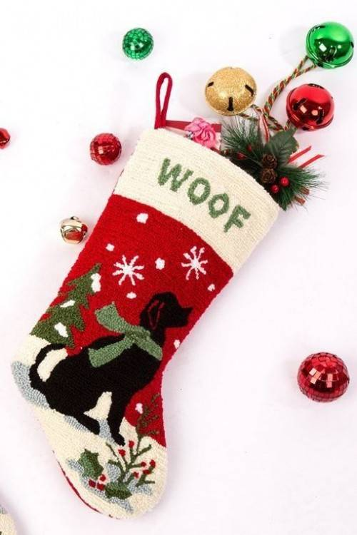 stocking decoration ideas stockings and ideas to use them for decor decorating  ideas