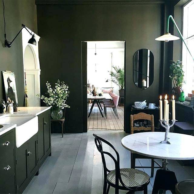 dark green bedroom ideas emerald creating a cozy furniture decorating wall  how to paint evenly accessories