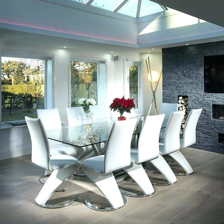 dining room set for 10 brilliant dining room table seats dining table to  seat gorgeous design