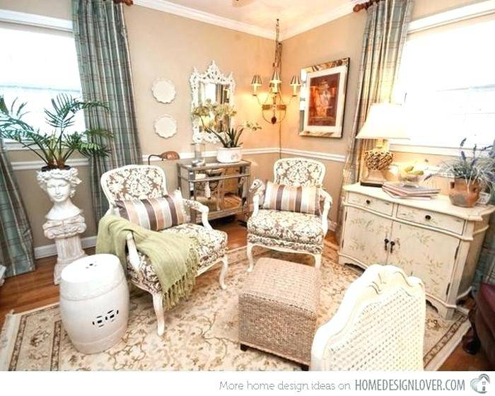 small house decorating small house decorating ideas making small home  decorating look more beautiful small house