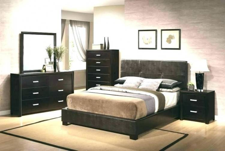 black bedroom paint furniture wall color ideas and white bedroom images  design paint for black furniture