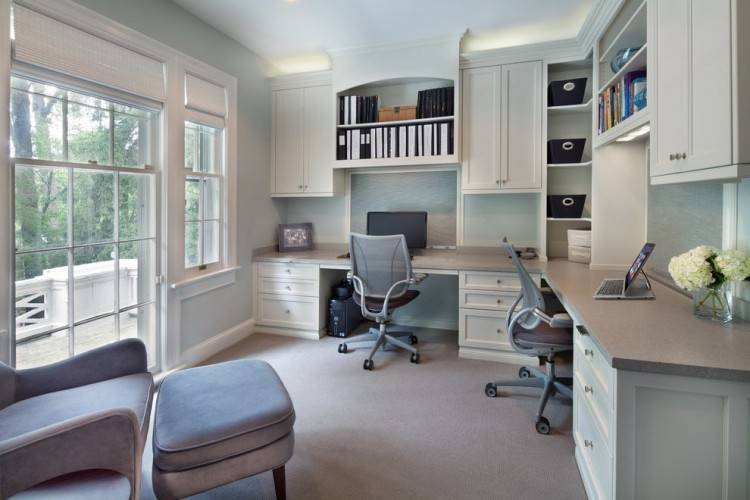 craft room lighting ideas art and craft room ideas home office traditional  with white cabinets wood