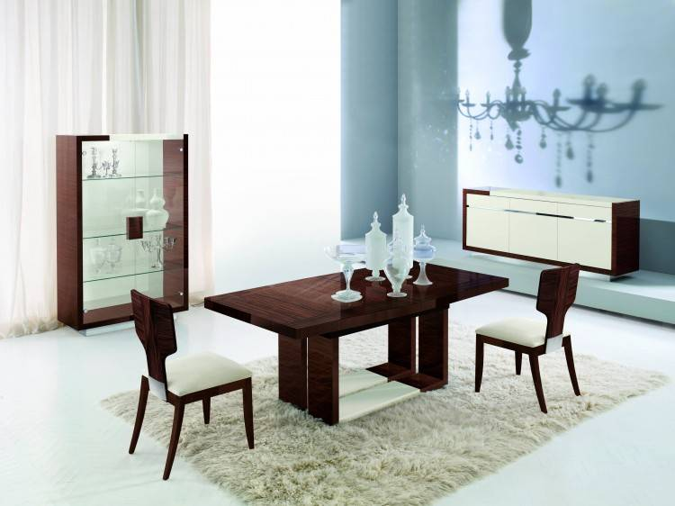 dresser room design new design modern bedroom wardrobe dressing table  designs dining room dresser ideas