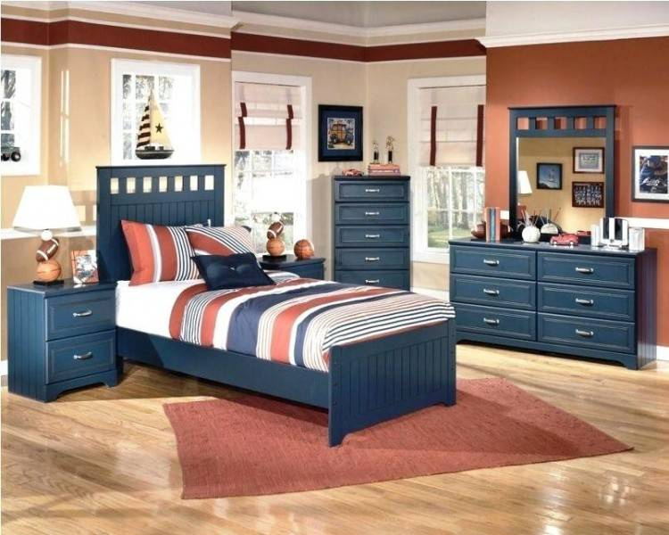 cream bedroom set high gloss cream bedroom set cream bedroom sets clearance