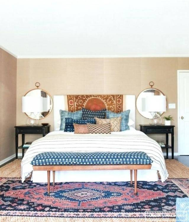 rugs for bedroom ideas round bedroom rugs bedroom decor ideas with round  rugs home inspiration ideas