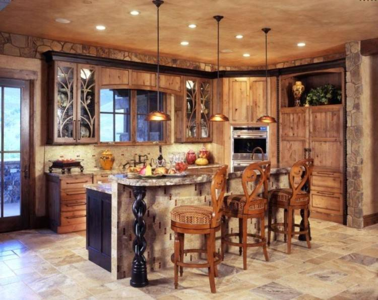 Full Size of Kichler Table Pictures De Foyer Island Ideas Rustic Out Light  Height Pendant Bathroom