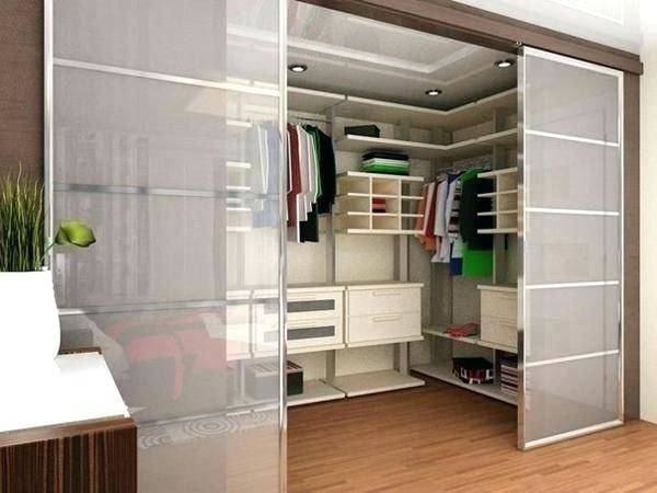 Walk In Closet Design Ideas Diy Walk In Closet Design Ideas Large Size Of Closet  Design Plans Gallery Collection Images Ideas Walk In Small Walk In Closet