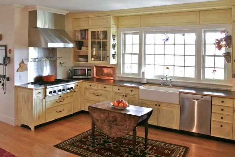 country kitchen decorating ideas french country decor for sale popular country  kitchen decorating ideas country kitchen