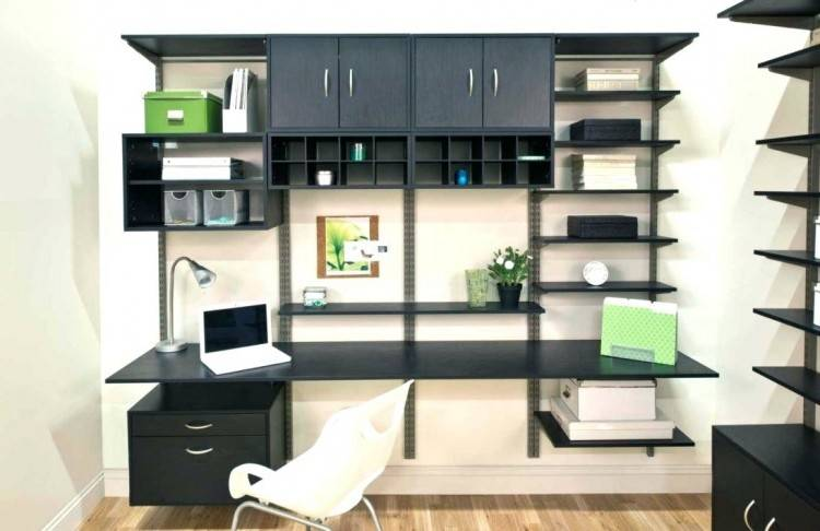 Amazing Home Office Storage Solutions Home Office Storage Ideas 3478  Home Inspiration Ideas