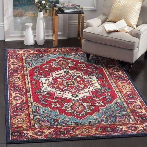 home office rug office rug home office rugs home office rug best colorful rugs  ideas on