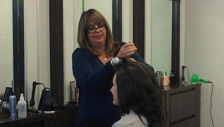 Artistic Image Hair Salon & Blow Dry Bar, United States, Connecticut | our  town crier directory for businesses in fairfield, easton, westport, weston,