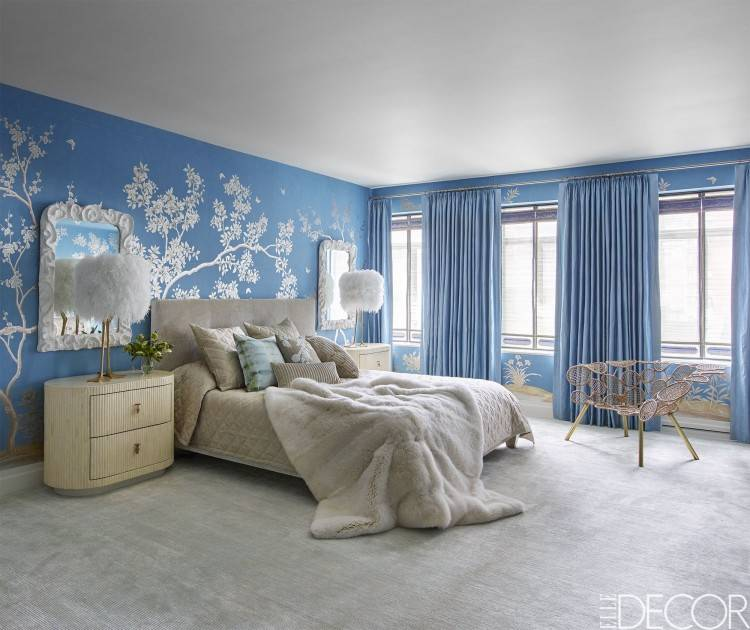 Grey Bedroom Design Ideas Gray Bedroom Ideas For Couples Blue And Grey  Bedroom Best Blue Gray Bedroom Ideas On Cool Gray Bedroom Ideas Grey Bedroom  Color