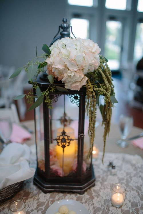 Ideas Cheap Fantastical In Decor:Hobby Lobby Wedding Decor Awesome Hobby  Lobby Wedding Decor Home Design Popular Cool And