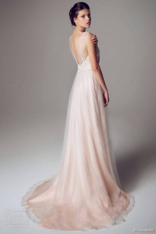 Soft Pink Mermaid Bridesmaid Dresses For Wedding Plus Size Off Shoulder  Lace Appliques Maid Of Honor Gowns Sweep Train Bridesmaid Dress Dress  Dresses From