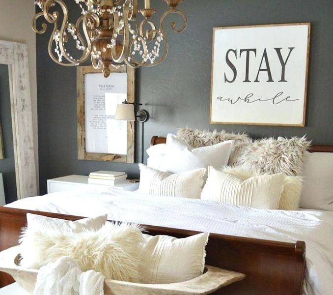 guest bedroom decorating ideas small amusing design home 1 house designs