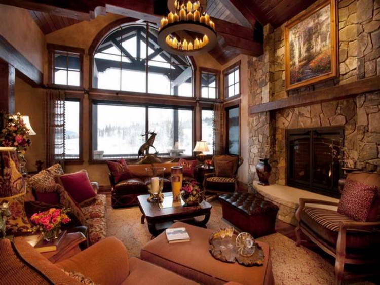 country pictures for living room living room styles modern country  decorating ideas