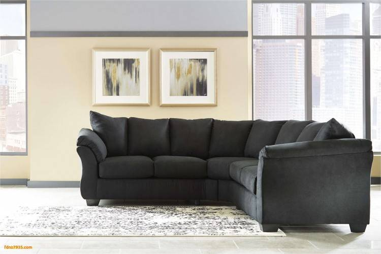 red couch sets living rooms with red couch decorating ideas for red couch  living room living