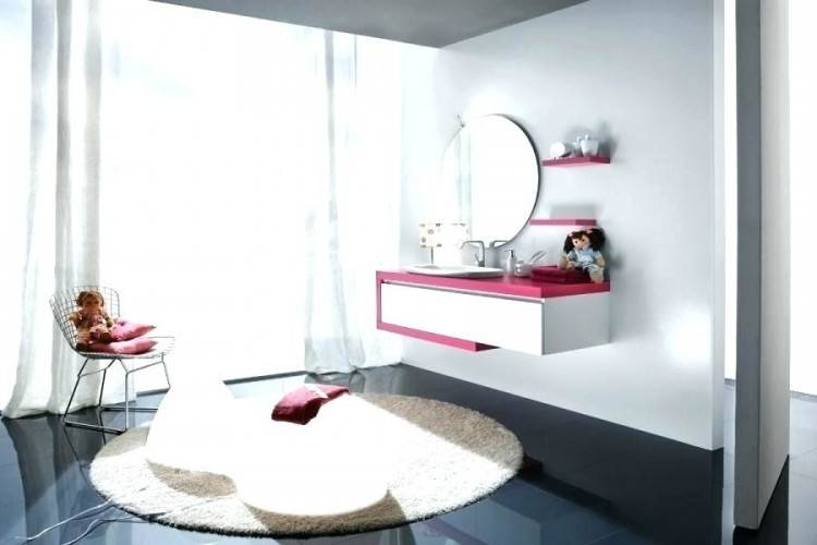 tween bathroom decorating ideas teen decor marvelous best on at small  teenage