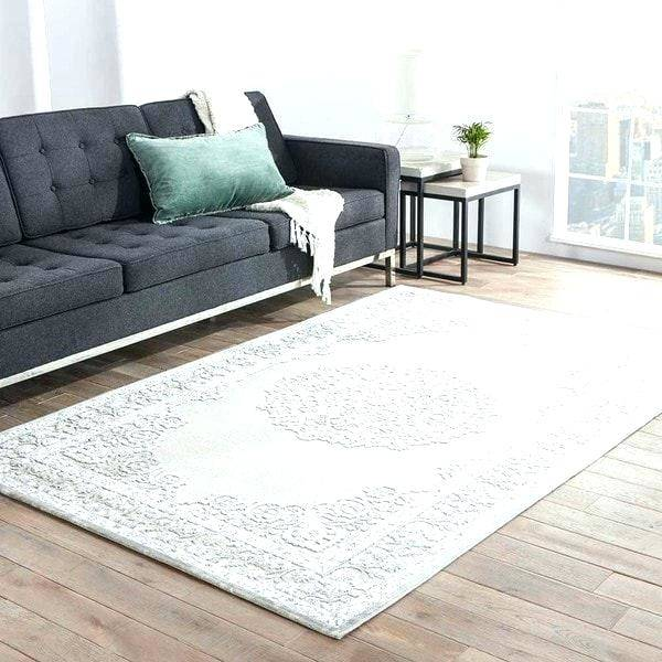 Full Size of Bedroom Grey Throw Rug Room Area Rugs Large Oriental Rug  Oversized Rugs Clearance