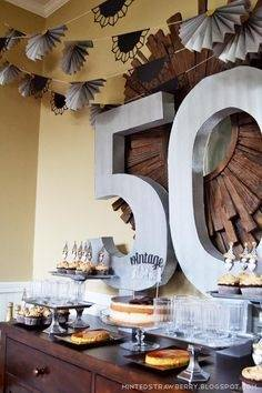 30th Birthday Party theme Ideas for Her 8ydm 21 Awesome 30th Birthday  Party Ideas for Men
