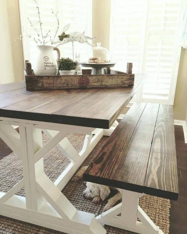 dining room table centerpiece ideas photo 5 of 8 best dining room centerpiece  ideas on farmhouse