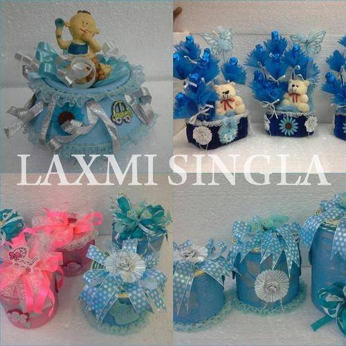 baby shower table decorations pictures gift decoration ideas boy