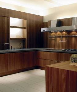 white wood kitchens best white wood kitchens ideas on grey kitchen white wood  kitchen cabinets white