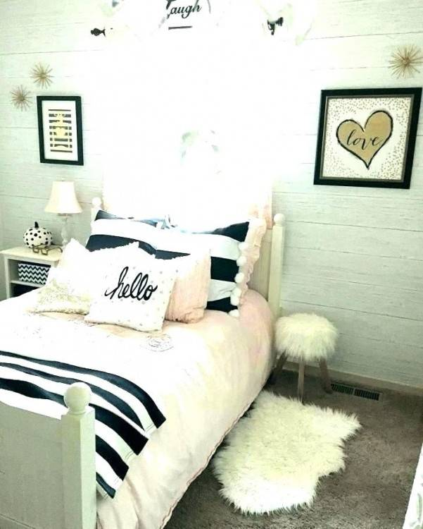 yellow and black bedroom ideas