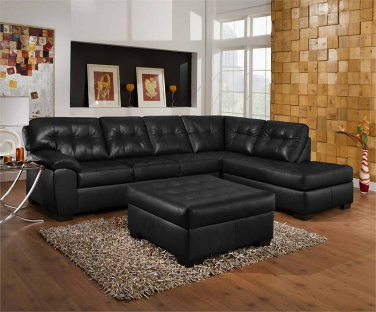 gray couch living room ideas awesome white and grey living room interior  design light grey sectional