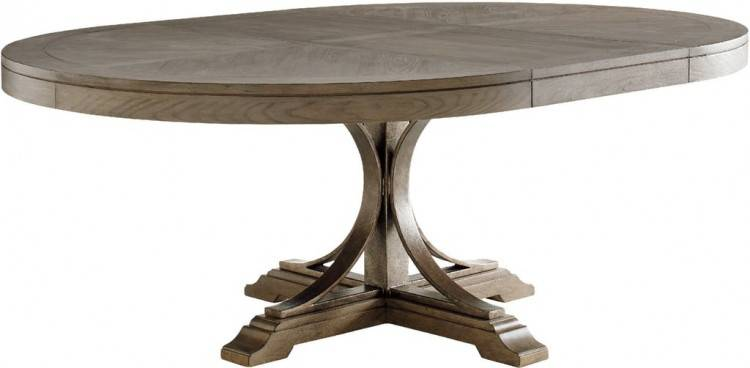 tommy bahama dining room sets dining room sets used furniture extendable dining  table tommy bahama style