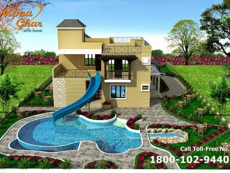 Simple Houses Design With Swimming Pool Home Gallery Ideas House Designs  Philippines Small