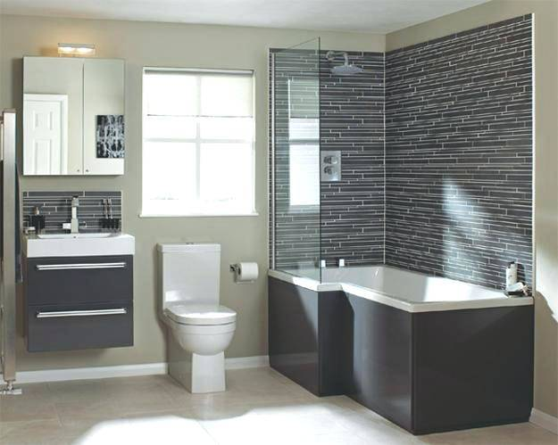 contemporary bathroom design here are some small bathroom design tips you  can apply to maximize that