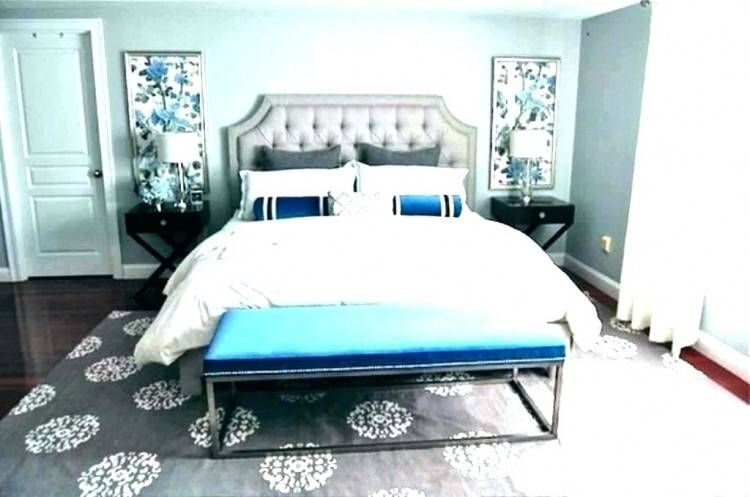 navy and white bedroom ideas medium size of blue walls pink grey pictures