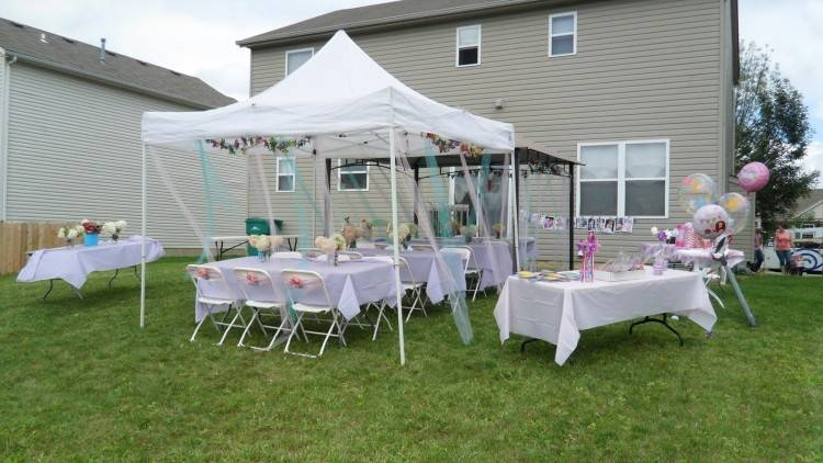 birthday party tents party tent decoration ideas wedding tents tent  decorating ideas for birthday party glamping