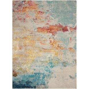 childrens room rugs rugs for rooms area