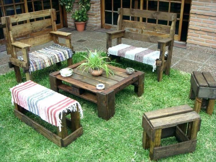 outdoor world patio furniture fascinating home and interior plans amusing teak  patio furniture on table my