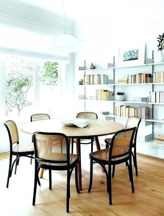 Furniture: Pretty Design Ideas Rooms To Go Dining Room Furniture Chairs  Sets With Bench Lauermarine